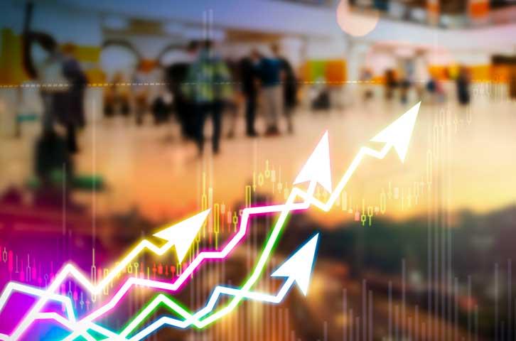 Increase Revenue - ShowShoppa